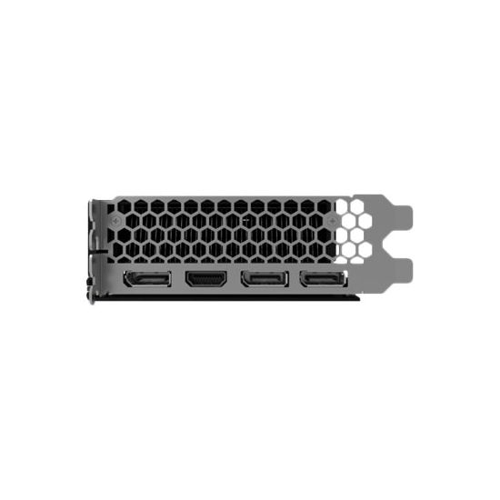 Gainward GeForce GTX 1080 Ti Golden Sample &#45 NVIDIA GTX1080Ti &#45 11GB GDDR5X - PCI Express 3.0 x16