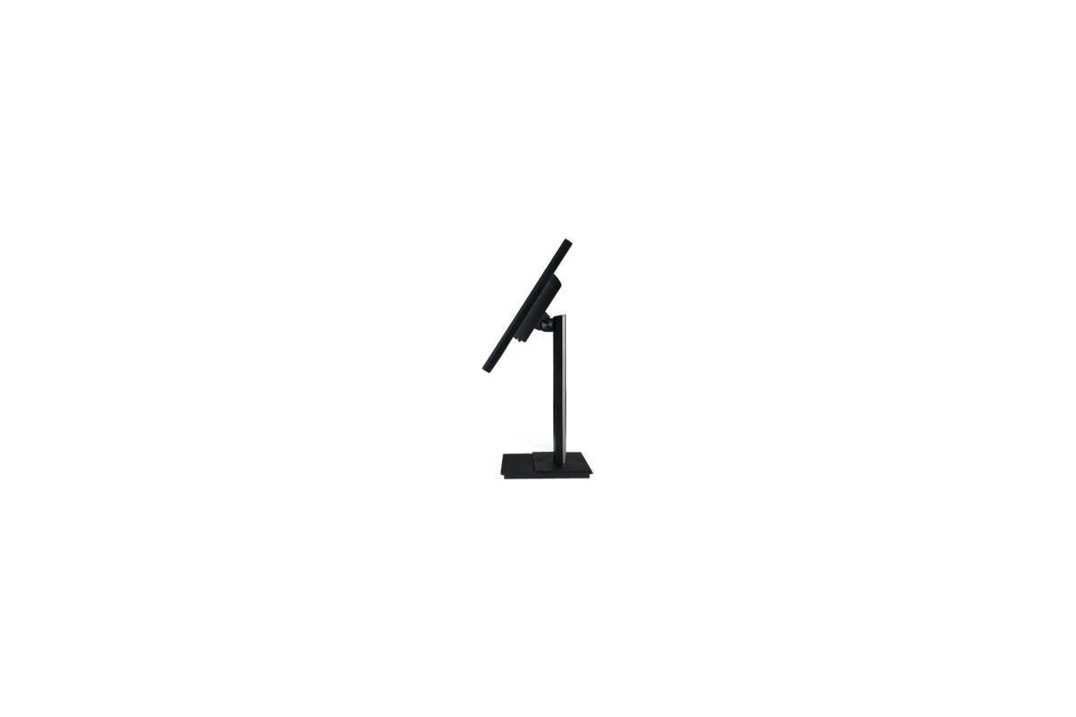 "Acer B226HQL &#45 LED-Skærm 21.5"" TN 5ms"