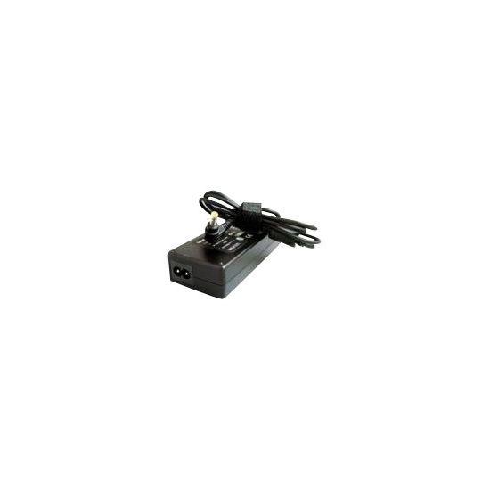 MicroBattery - strømforsyningsadapter - 90 Watt