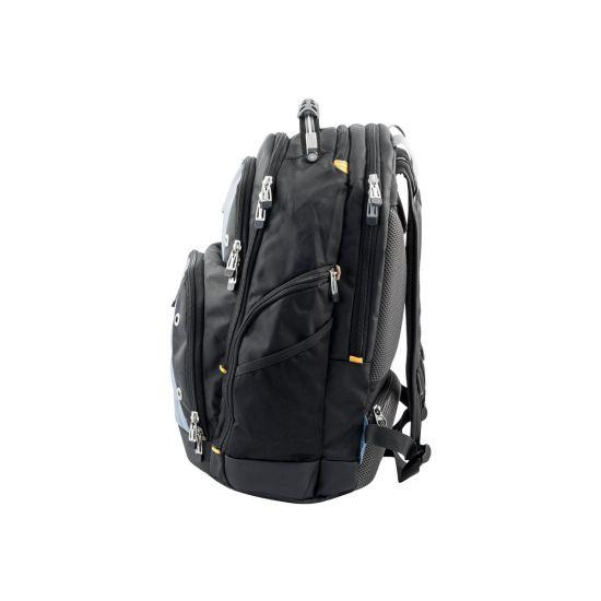 """Targus Drifter 16"""" / 40.6cm Backpack rygsæk til notebook"""