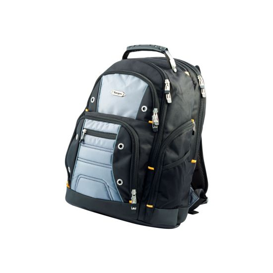 "Targus Drifter 16"" / 40.6cm Backpack - rygsæk til notebook"