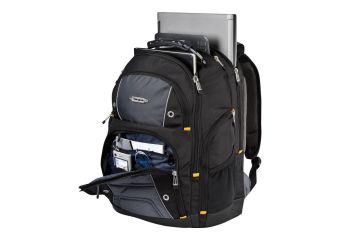 """Targus Drifter 16"""" / 40.6cm Backpack"""