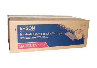 Epson 1163
