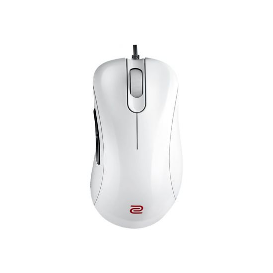 ZOWIE by BenQ - EC1-A White Mouse