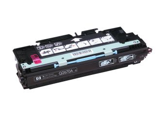 HP 308A