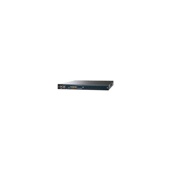 Cisco 5508 Wireless Controller - styringsenhed for netværk