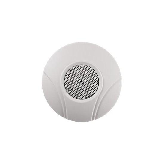 Hikvision DS-2FP2020 - mikrofon