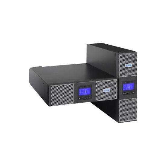 Eaton 9PX 9PX6KIRTN - UPS - 5400 Watt - 6000 VA