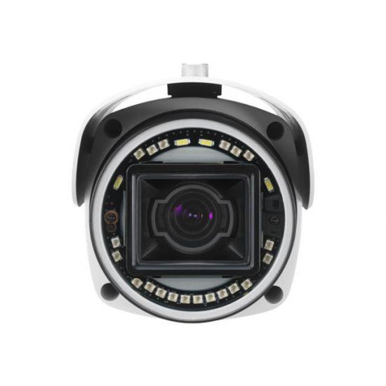 Sony SNC-VB642D - V Series - netværksovervågningskamera