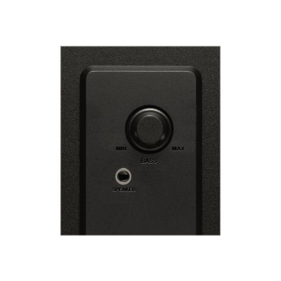 Logitech Z213 - højttalersystem - til PC