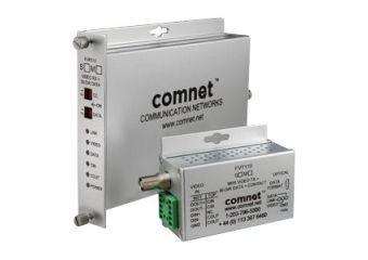 ComNet FVR110M1