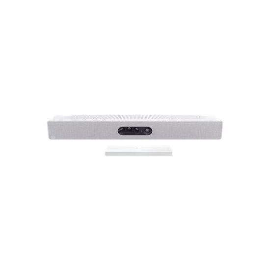Cisco Spark Room Kit Plus - GPL - videokonferencepakke