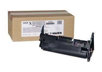 Xerox FaxCentre F116