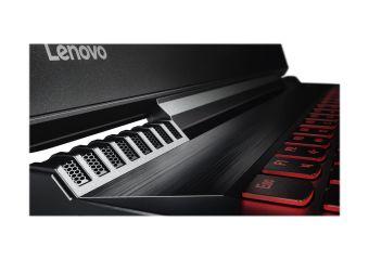 Lenovo Legion Y520-15IKBN