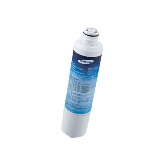 Samsung HAF-CIN - vandfilter til køleskab