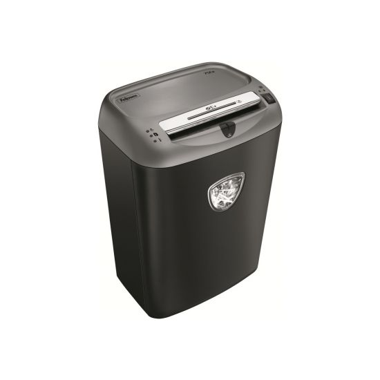 Fellowes Powershred 75Cs - finskæremaskine