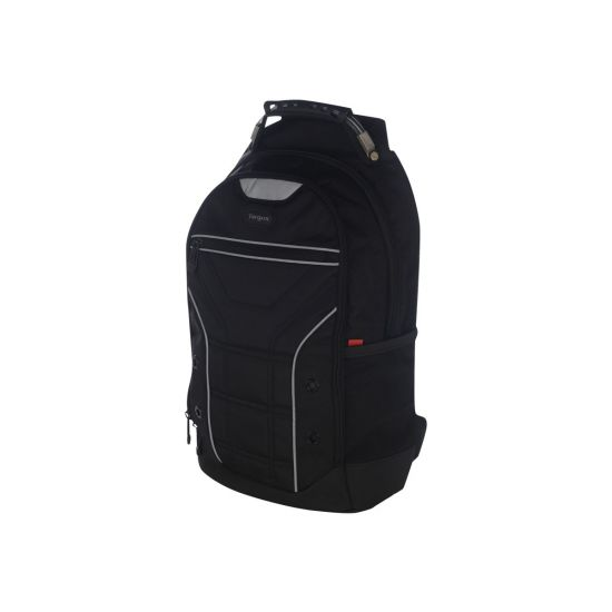 Targus Drifter Sport - rygsæk til notebook