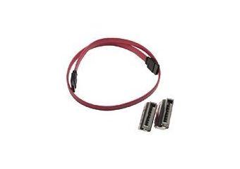 DELTACO SATA-kabel