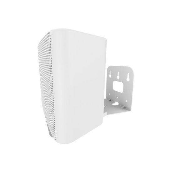 NewStar NeoMounts Speaker Wall Mount NM-WS500WHITE - vægmontering