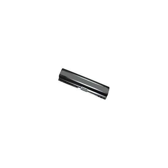 MicroBattery - batteri til bærbar computer - Li-Ion - 4800 mAh