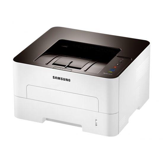 Samsung Xpress M2825ND - printer - monokrom - laser