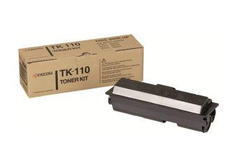 Kyocera TK 110