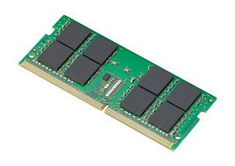 Kingston &#45 16GB &#45 DDR4 &#45 2133MHz &#45 SO DIMM 260-PIN