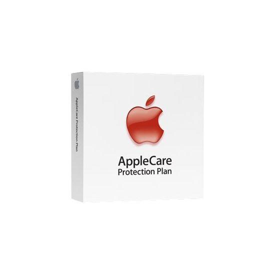 AppleCare Help Desk Tools - bokspakke - 1 bruger