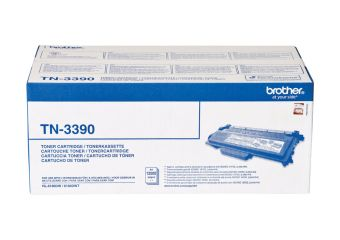 Brother TN3390