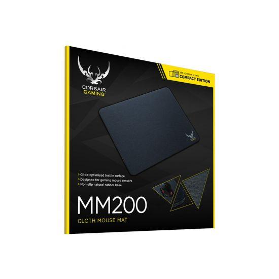CORSAIR Gaming MM200 Standard Edition