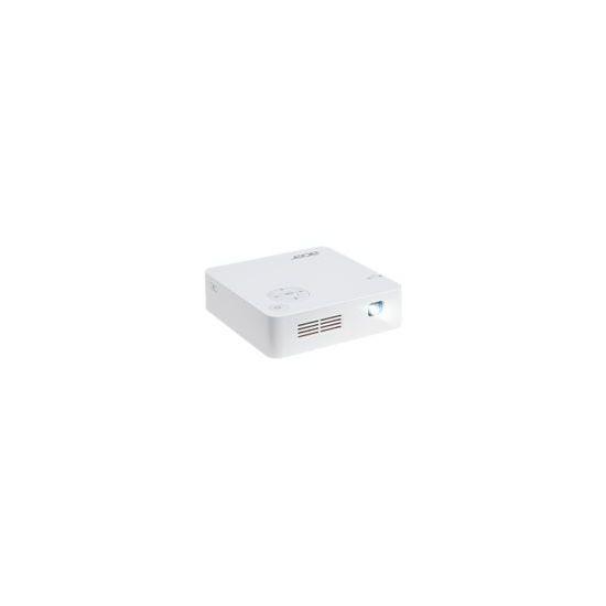 Acer C202i - DLP-projektor