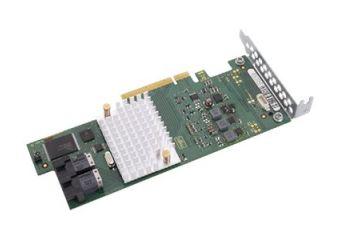 Fujitsu PSAS CP400i