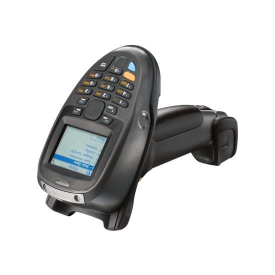 Motorola MT2070 - terminal til indsamling af data - Win CE 5.0