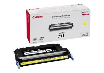 Canon 711