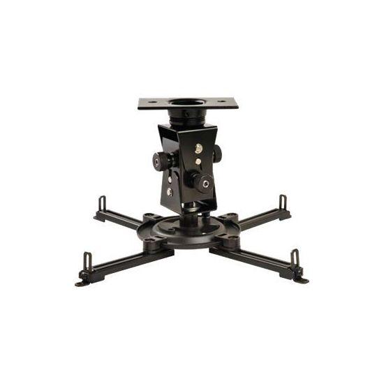 Peerless Arakno Heavy Duty Geared Projector Mount PAG-UNV-HD - monteringspakke