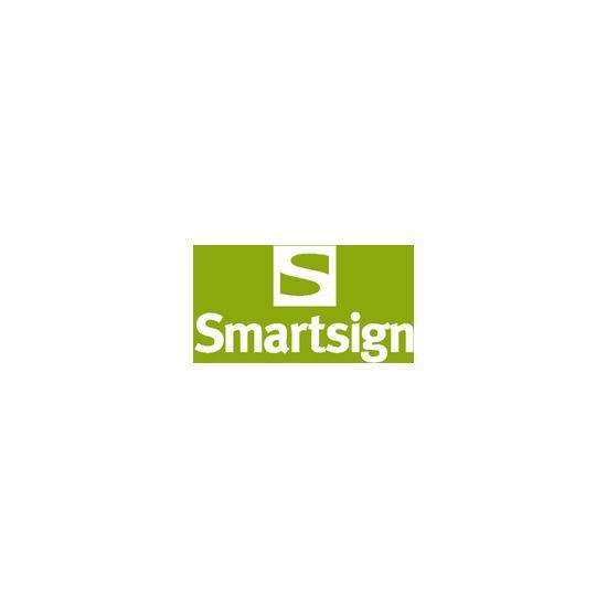 Smartsign Display Manager Pro - licens + 5 års vedligeholdelse