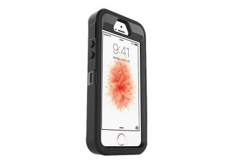 OtterBox Defender Series Apple iPhone 5s