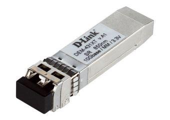 D-Link DEM 431XT