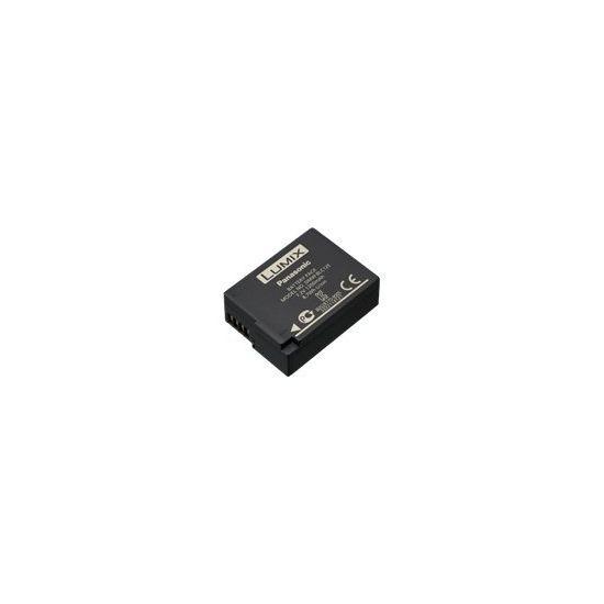 Panasonic DMW-BLC12E - batteri Li-Ion