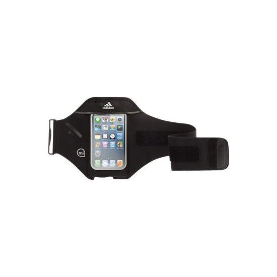 Griffin adidas miCoach Armband - taske til arm til mobiltelefon/afspiller