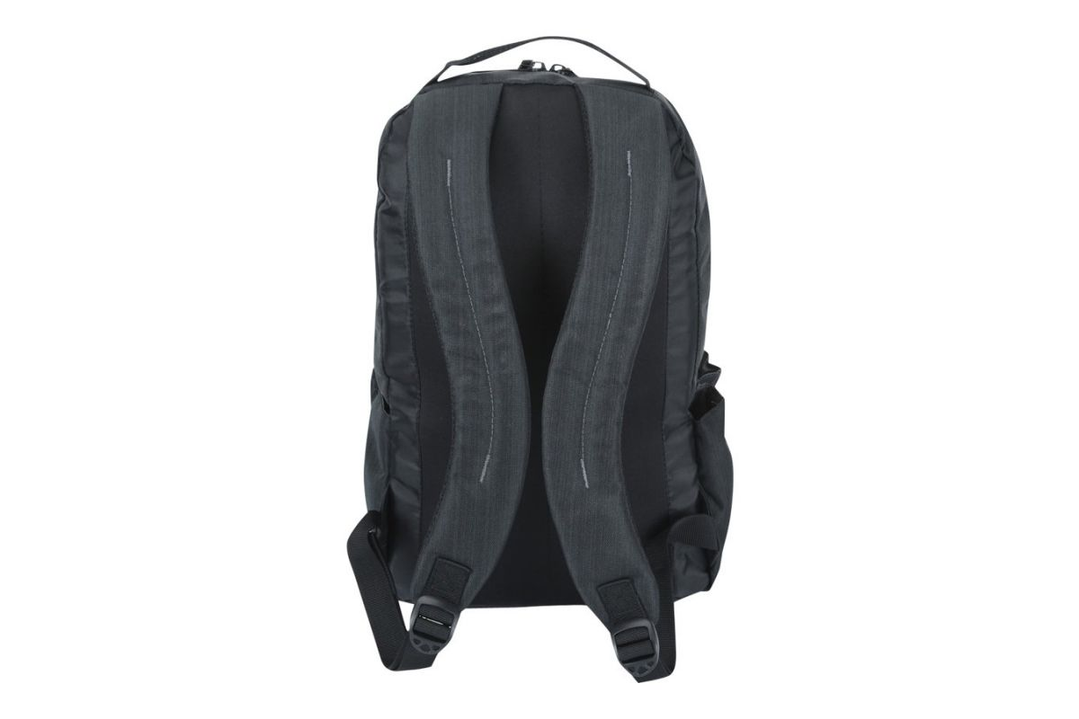 Targus Transpire Backpack