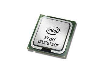 Intel Xeon L7445