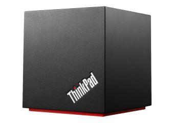 Lenovo ThinkPad WiGig Dock