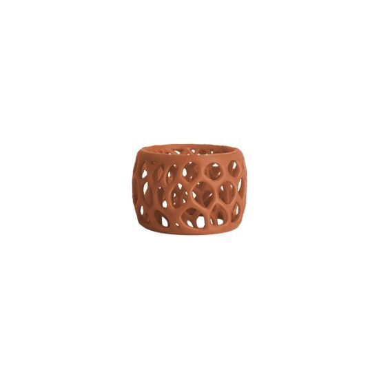 3D Systems Cube 3 - bronze - ABS-filament