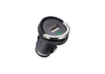 MicroConnect strømforsyningsadapter