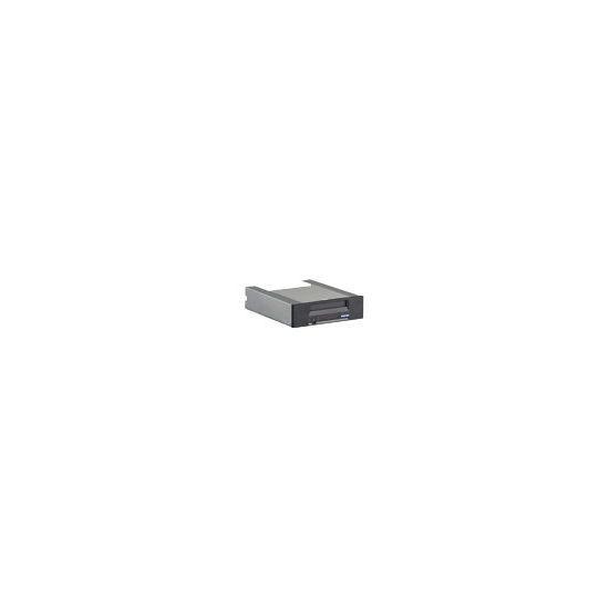 Lenovo bånddrev - DAT - SATA