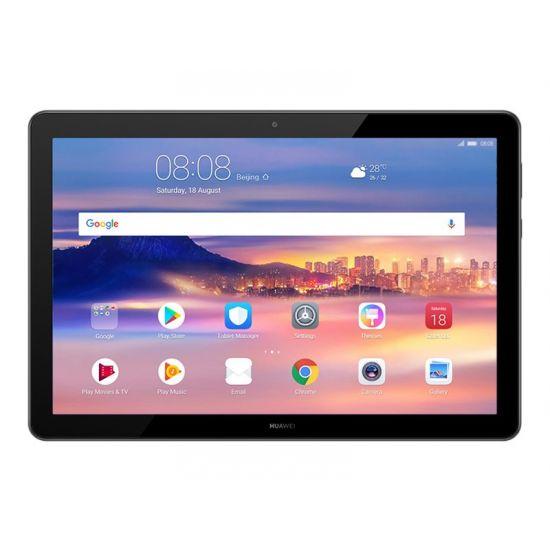 "HUAWEI MediaPad T5 - tablet - Android 8.0 (Oreo) - 16 GB - 10.1"""