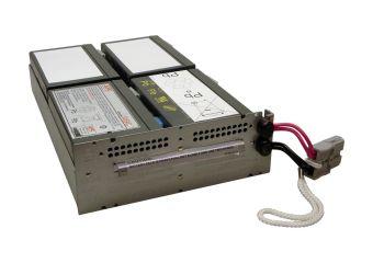 APC Replacement Battery Cartridge #132