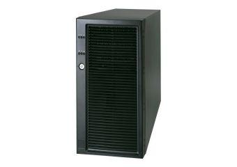 Intel Server Chassis SC5600BASE