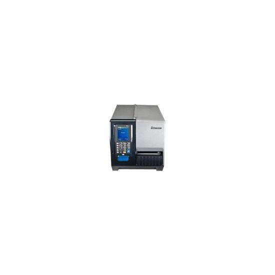 Intermec PM43 - etiketprinter - monokrom - termo transfer